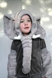 Elephant Halloween Costume Toddler Pirates Stowaway Musical Costume Ideas
