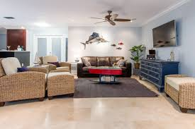 Fort Myers Home Decor Stores by I Rent Florida Homes Cape Coral Fort Meyers U0026 Sanibel Island Fl