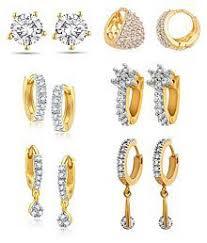 earrings image earrings buy earrings for women and upto 87 at