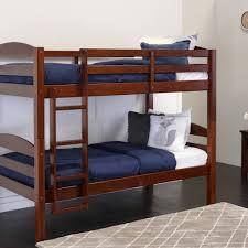 home design view split level floor plans wonderful decoration home design bunk beds for kids amp loft walmart pics