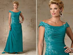 light mother of the groom dresses for summer a line gown at in