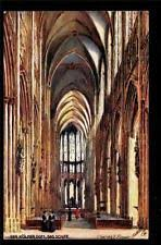 Cologne Cathedral Interior Mhz8yp2lbauop4xclro0wra Jpg
