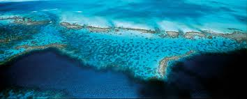 Bora Bora On Map Of The World by Lagoons A World Apart Welcome Tahiti