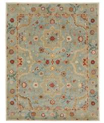 Ebay Pottery Barn Rug Excellent 188 Best Pottery Barn Rugs Images On Pinterest Area With