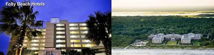 Hotel Near Times Square Sanctuary 52 Hotels Near Folly Beach In Johns Island Sc