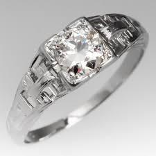 vintage rings designs images Wedding rings view vintage wedding engagement rings designs jpg