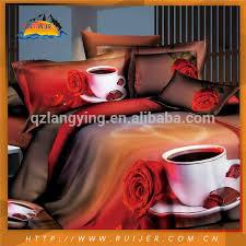 Custom Bed Linens - custom print bedding custom print bedding suppliers and
