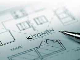 how to design a kitchen remodel with free software 12 tips for remodeling a kitchen on a budget hgtv