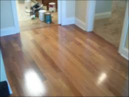 interior bedroom top nifty reviews laminate flooring pleasant