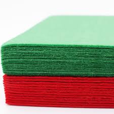 popular christmas crafts materials buy cheap christmas crafts