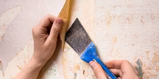what should i use to clean my painted kitchen cabinets how to remove wallpaper glue in 5 simple steps