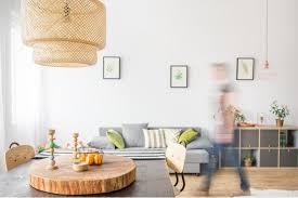 Interior Decoration Courses Design International Open Academy
