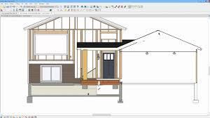 home designer pro cad 100 home designer pro cross section what is a floor plan
