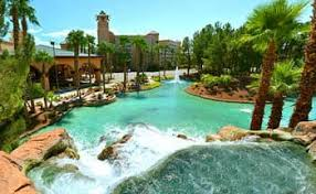 Virgin River Buffet Hours by Top 10 Mesquite Hotels Near Virgin River Casino Nevada Hotels Com
