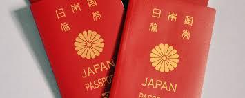 consolato rumeno passaporti informazioni pratiche passaporti e visti jnto ente nazionale