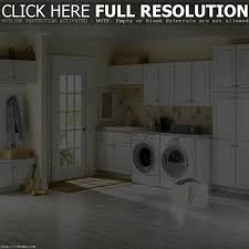 Ikea Cabinets Laundry Room by Ikea Laundry Room Sink With Cabinet Best Home Furniture Decoration