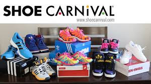 lexisnexis discount code 20 shoe carnival coupons oct 2017 nike free shoes offers sale 2017