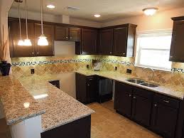 Inexpensive Kitchen Countertop Ideas Kitchen Very Small Kitchen Makeover Ideas On A Budget Affordable