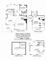 detached guest house plans uncategorized garage and guest house plans with wonderful best of