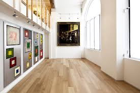 Cheap Laminated Flooring White Wall Paint Decoration With Wooden Laminate Flooring Also