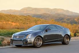 cadillac cts 2010 2015 cadillac cts v hennessey performance