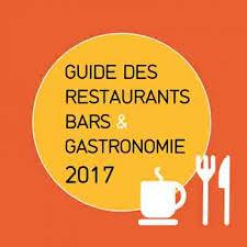 cours cuisine besancon cours de cuisine besançon tourisme et congrès