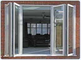 Folding Exterior Doors Folding Doors Exterior Home Decor Interior Exterior