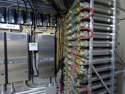 diy tesla powerwall tesla hacker reveals impressive off grid home powered by model s