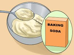 Adding Salt To Coffee 3 Ways To Clean A Blackened Or Burnt Coffee Pot Wikihow