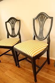 Ideas For Hepplewhite Furniture Design Stylish Ideas For Hepplewhite Furniture Design Federal Period 1790
