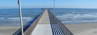 fishing guides port aransas keepers port aransas fishing pier u2013 best fishing pier on the texas