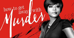 how to get how to get away with murder is an addicting addition to netflix