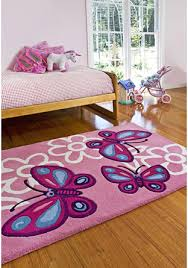 Boys Room Area Rug Carpet For Kids Room Carpet For Kids Ebay