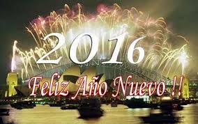 imagenes feliz año nuevo 2016 feliz año nuevo 2016 8 columnas