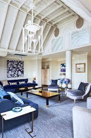 165 best european style home decor images on pinterest european