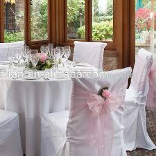 White Universal Chair Covers Banquet Hall Chair Cover Banquet Hall Chair Cover Suppliers And