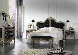 Bedroom Furniture Sets Black Decorating Bedroom With Gothic Bedroom Furniture