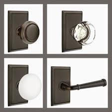 Interior Door Latch Hardware Interior Door Knobs Photos Interior Door Hardware Modern Interior