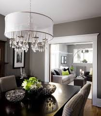 best 25 gray dining rooms ideas on pinterest grey dinning room