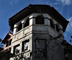 Dormer Laboratories Springfield Drew Mansion And The Buried Head Jaxpsychogeo