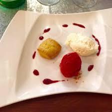 cuisine delacroix chez yannick 34 photos 19 reviews 3 rue eugène