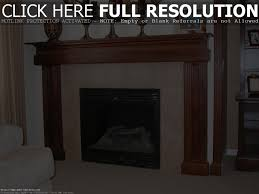 all about fireplaces and fireplace surrounds diy masonry floor to fireplace mantel ideas for various designs we bring amazing modern style wooden frame christmas home home decor
