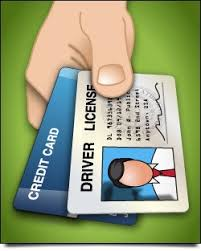 retailers ask for ID with your credit card  CreditCards com Can retailers ask for ID with your credit card