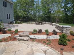 Cost To Install Paver Patio by Constructing A Paver Patio Start To Finish Time Lapse Youtube