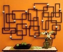 Iron Wrought Wall Decor Catchy Collections Of Iron Wrought Wall Decor Fabulous Homes