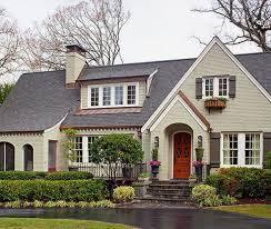 511 best exterior homes images on pinterest architecture dreams