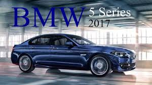 prices for bmw cars bmw 5 series 2017 price in pakistan cars gallery