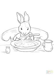 bunny ears coloring page coloring bunny ears rabbit for coloring rabbit for coloring