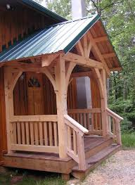 25 best porch cover ideas on pinterest patio roof house