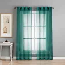 Teal Curtains Ikea Curtain Teal Blackout Curtains Teal Curtains Sheer Walmart